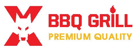 X-BBQ Grill Vietnam